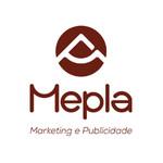 MEPLA.jpg