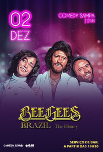 bee-gees-csc-870x1280px-204x300.jpg