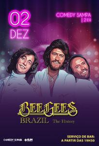 bee-gees-csc-870x1280px-204x300.jpg