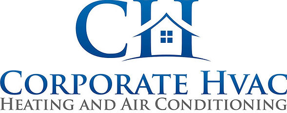 Heating & Air Conditioning Service and Installation