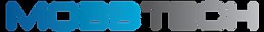 Mobbtech Logo