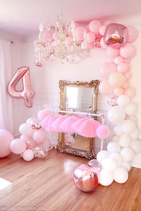 Bella-s-forth-birthday-party-ballerina-u