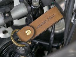 Outback Keychain.jpg