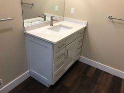 Huellmantel Main bath 2