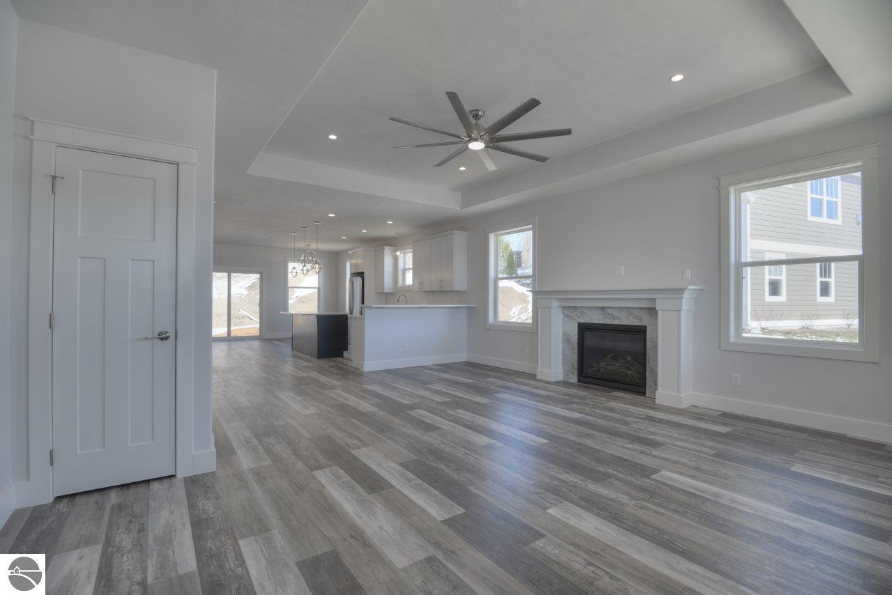 4233 living room