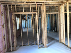 Huellmantel basement 5