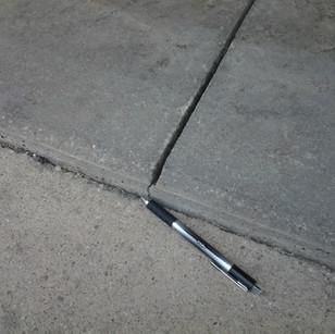 Concrete Garage Leveling Garage Concrete Leveling, Concrete Raising, Concrete Lifting, Concrete Leveling, Baltimore, Mudjacking, Concrete Grinding, Foundation Repair Baltimore