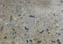 Concrete Repair Pittsburgh