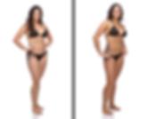 Electrik Image Spa - Tanning, Tan, UV Tanning, Spray Tanning, Tanning Lotion