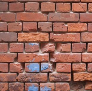 Brickwork Repairs Pittsburgh