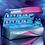 Thumbnail: Black Diamond UV Tanning Month