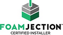 Foamjection Certified Installer Maryland - Concrete Leveling - Concrete Lifting - Concrete Raising - Sunken Concrete