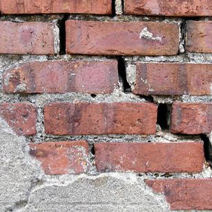 Repair Missing Mortar Pittsburgh