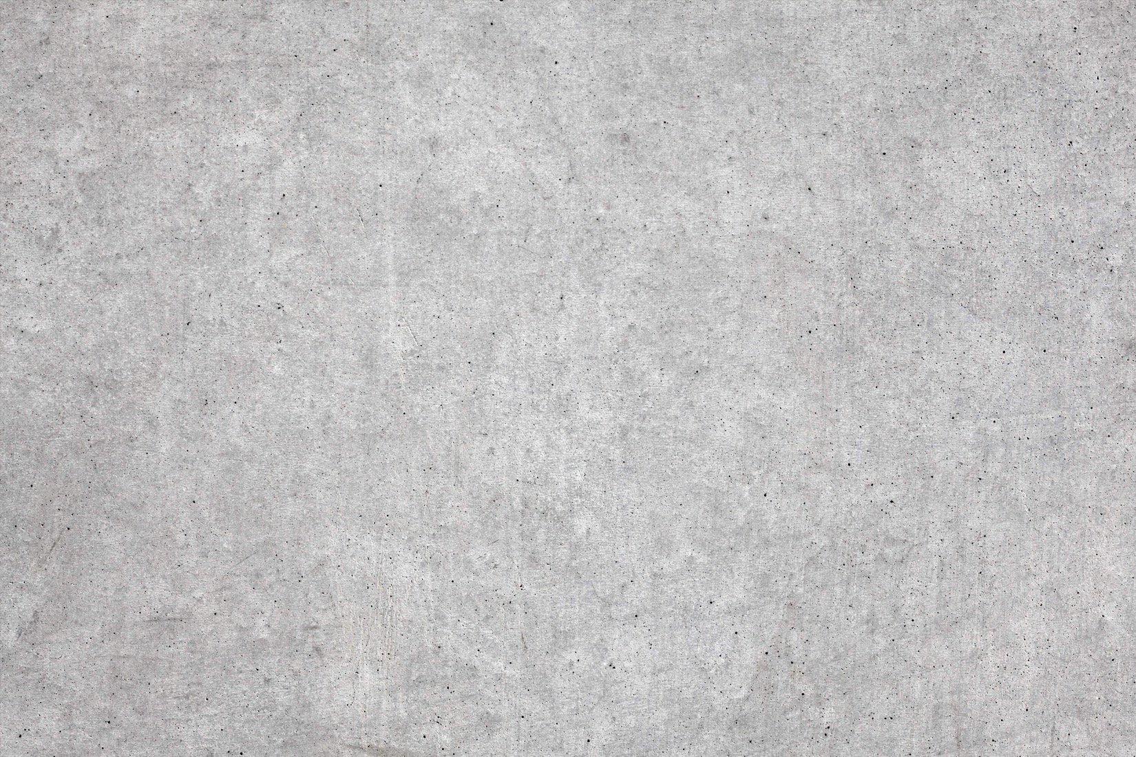 Pro Concrete Leveling - Concrete - Detro