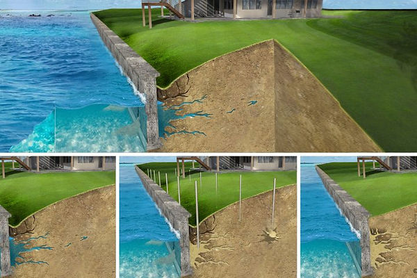 Concrete Seawall Repair Images.jpg