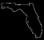 Florida Concrete Leveling Lifting Raisin