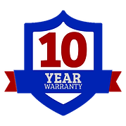 10-Year-Warranty-wh-bg.png