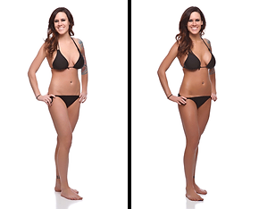 Electrik Image Spa - Spray Tanning, Sunless Tanning, Tanning, Tan