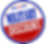 Concrete Leveling and Repair Military Discount Tampa