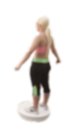 Electrik Image Spa - 3D Body Scanning - Measure Weight Loss, Weight Loss, Exercise, Fitness Program, Body Contouring