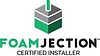 Foamjection Certified Installer.png