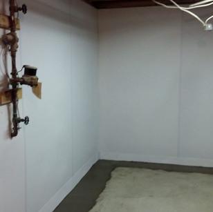 Waterproofing Company Waterproofing, Basement Sealing, Crawlspace Encapsulation, Concrete Raising, Concrete Lifting, Concrete Leveling, Baltimore, Mudjacking, Concrete Grinding, Foundation Repair Baltimore