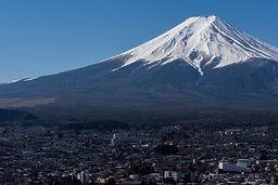 DaisukeKondo-4791.jpg