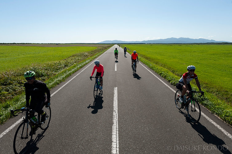 cyclingjapan-hokkaido-daisukekondo-70052