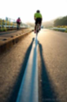 Spark Cycling, self-guided cycling, rental bikes, Sapporo, Hokkaido