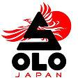 solo japan logo.JPG