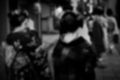 L1003235-Edit-Edit-Edit_edited.jpg