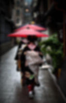_VK58248-Ed-20130801-.jpg