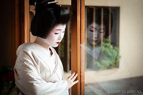daisukekondo-7000337.jpg