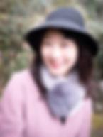 Akie_edited.jpg