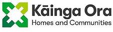 Kainga Ora_20210610.jpg