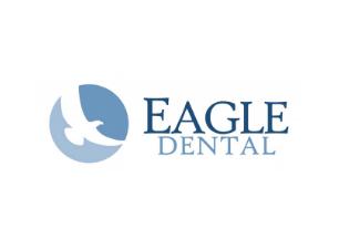 Eagle Dental