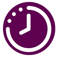 Time Icon.png