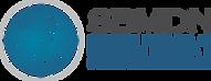 logo sbdm.png