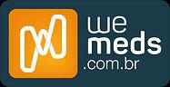 Logo We Meds.jpeg