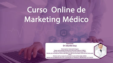 Marketing Medico.jpg