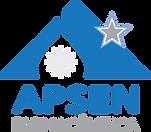 [APSEN-2020]Novo-Logo-Original.png