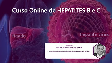 Hepatite b e c.jpg