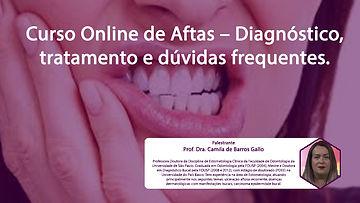 AFTAS.jpg