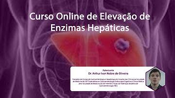 enzimas_hepáticas.jpg