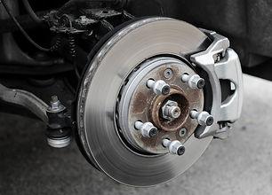 brakes pads discs suspension squeak diagnosis near me brighton sevenoaks