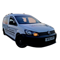 Van Service Mobile Mechanic Serviving MOT Repairs VW Audi