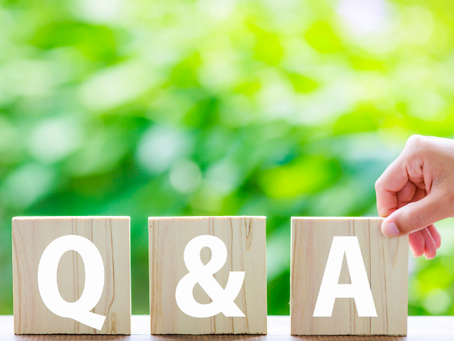 Ten Questions: A Q + A about Family Promise