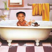 Tub Time Girl.jpg