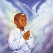 Praying Boy.jpg