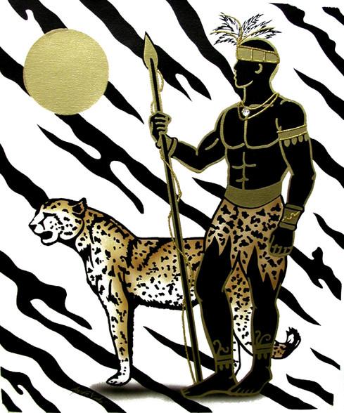 male african warrior.jpg